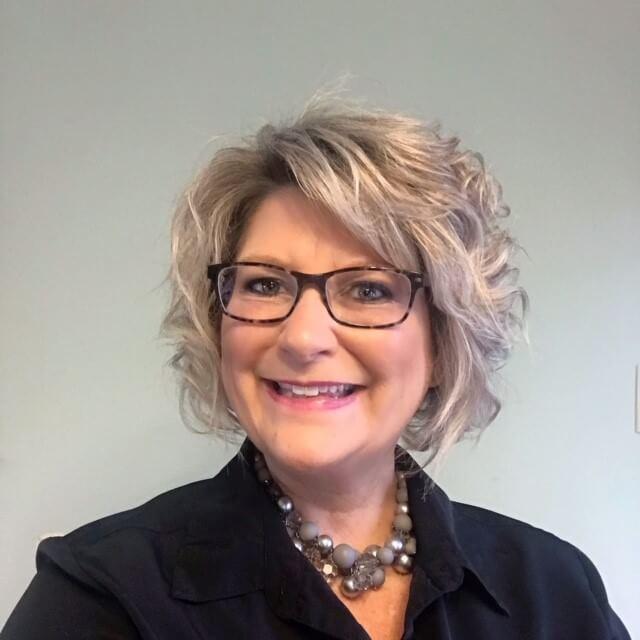 Jenny Mootz, One Community Bank colleague