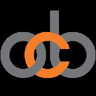 One Community Bank Logo